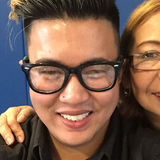 Empoy from Cherry Hill | Man | 29 years old | Pisces