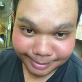 Hanifhashim from Kuantan | Man | 24 years old | Sagittarius