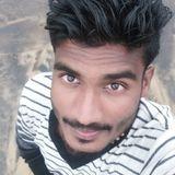 Arun from karaikal | Man | 27 years old | Aquarius