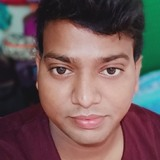 Avi from Hugli | Man | 26 years old | Libra