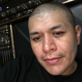 Alfredorami9U from Gainesville   Man   35 years old   Gemini