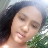 Valou from Port Louis | Woman | 33 years old | Gemini