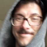 Jack from Sherbrooke   Man   34 years old   Gemini
