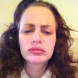 Polly from Islington | Woman | 29 years old | Cancer