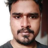 Kufa from Muzaffarpur | Man | 21 years old | Virgo