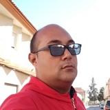 Espadas from Cartagena | Man | 34 years old | Aries