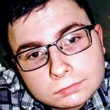 Bonedaddy from Surprise | Man | 21 years old | Aquarius