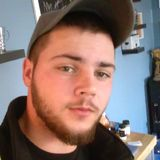 Youngnewfie from Stephenville | Man | 24 years old | Pisces