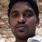 Milky from Madurai | Man | 30 years old | Libra