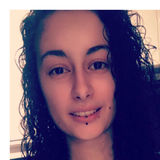 Coline from Saint-Constant | Woman | 21 years old | Cancer
