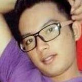 Marzmalu from Tawau | Man | 34 years old | Sagittarius