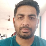 Sridhar from Palwancha | Man | 35 years old | Aquarius