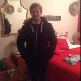 Jack from Longfield | Man | 25 years old | Virgo