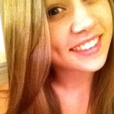 Katie from Old Orchard Beach | Woman | 26 years old | Aries
