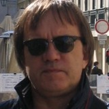 Lenazu6J from Brampton | Man | 53 years old | Capricorn