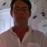 Fred from Woking | Man | 48 years old | Gemini