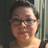 Mulan from Edmonds | Woman | 35 years old | Taurus