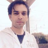 Bilal from Aachen | Man | 29 years old | Sagittarius