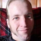 Ervnasty from Franksville | Man | 40 years old | Gemini