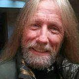 Kygent from Elberta   Man   53 years old   Libra