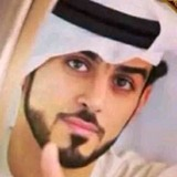 Rehan from Medina | Man | 27 years old | Pisces