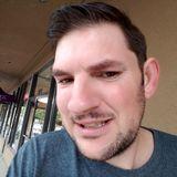 Matt from Clovis | Man | 33 years old | Pisces