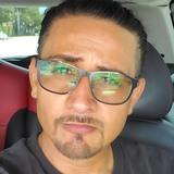 Brando from Miami Beach | Man | 37 years old | Virgo
