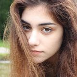 Anna looking someone in Moldova, Republic of #2