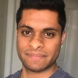 Preyush from Whitehorse | Man | 26 years old | Scorpio