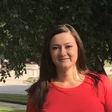 Gabi from Auburn Hills | Woman | 30 years old | Virgo