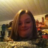 Adriena from Danville | Man | 26 years old | Virgo