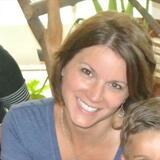 Raquel from Miami | Woman | 39 years old | Taurus