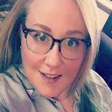 Meg from Cedar Rapids | Woman | 31 years old | Aquarius