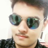 Mirgendra from Shivpuri   Man   23 years old   Pisces