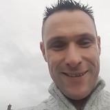 Craigyboy from East Kilbride | Man | 42 years old | Virgo