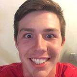 Jake from Kent | Man | 24 years old | Taurus