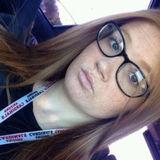 Peaches from Yuma | Woman | 25 years old | Scorpio