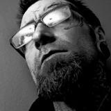 Hayzeus from London | Man | 38 years old | Sagittarius