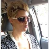 Katie from Okatie | Woman | 31 years old | Aries