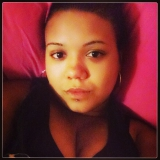 Cece from Brooklyn | Woman | 29 years old | Capricorn
