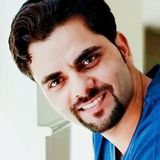 Sajad from Katra   Man   31 years old   Aries