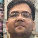 Ankit from Charkhi Dadri | Man | 30 years old | Sagittarius