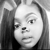 Kiarareadbio from Buffalo | Woman | 23 years old | Libra