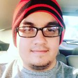 Bigarican from Warner Robins | Man | 29 years old | Aries
