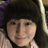 Buttercuptess from Yankton | Woman | 26 years old | Scorpio