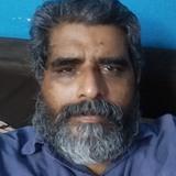 Rajasir7 from Petaling Jaya | Man | 52 years old | Pisces
