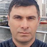 Daninicu07I from Lisburn | Man | 36 years old | Aquarius