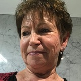 Rie from Melbourne   Woman   76 years old   Sagittarius