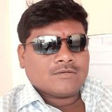 Arjunraut from Manjlegaon | Man | 34 years old | Aries
