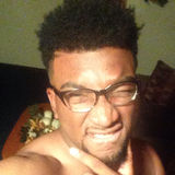Alvinlay from Holly Springs | Man | 23 years old | Capricorn
